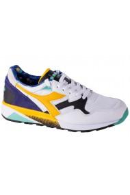 Pantofi sport pentru barbati Diadora N9002 Kromadecka 501-176567-01-C8698