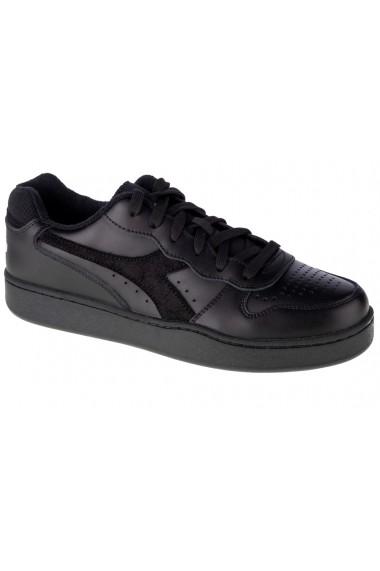 Pantofi sport pentru barbati Diadora Mi Basket Low 501-176733-01-80013
