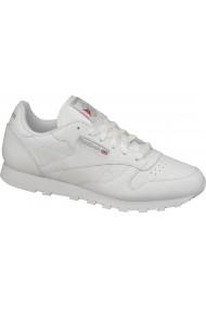 Pantofi sport pentru barbati Reebok Classic Leather 50151