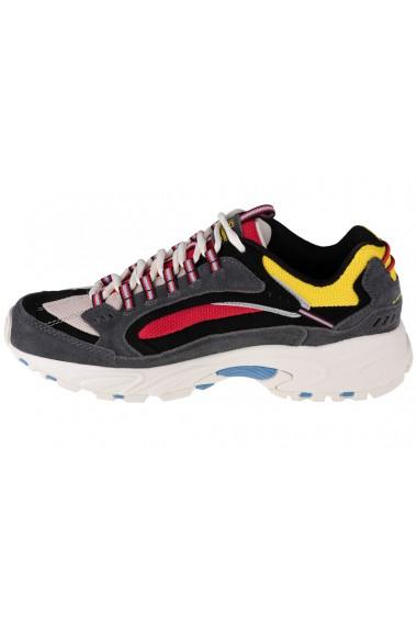 Pantofi sport pentru barbati Skechers Stamina-Cutback 51286-CCRD