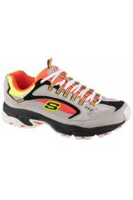 Pantofi sport pentru barbati Skechers Stamina-Cutback 51286-GYOR