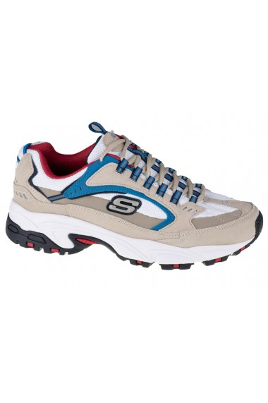 Pantofi sport pentru barbati Skechers Stamina-Cutback 51286-OFWT