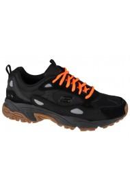 Pantofi sport pentru barbati Skechers Stamina-Contic 51708-BBK