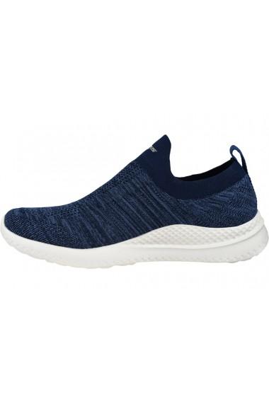 Pantofi sport pentru barbati Skechers Matera-Graftel 51909-NVY
