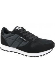 Pantofi sport pentru barbati Skechers OG 85 52315-BKW