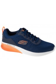 Pantofi sport pentru barbati Skechers Skech-Air Ultra Flex 52551-NVOR