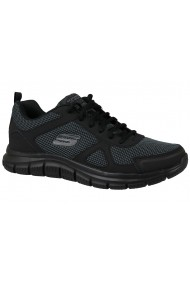 Pantofi sport pentru barbati Skechers Track 52630-BBK