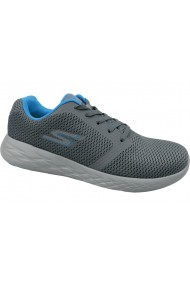 Pantofi sport pentru barbati Skechers Go Run 600 55061-CCBL
