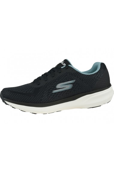 Pantofi sport pentru barbati Skechers Pure 55216-BKBL