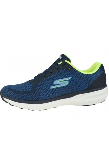 Pantofi sport pentru barbati Skechers Pure 55216-BLLM