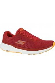 Pantofi sport pentru barbati Skechers Pure 55216-RDOR