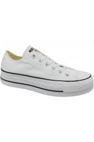 Pantofi sport casual pentru femei Converse Chuck Taylor All Star Lift 560251C