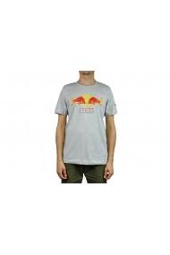 Tricou pentru barbati Puma Red Bull Racing Double Bull Tee 596209-02