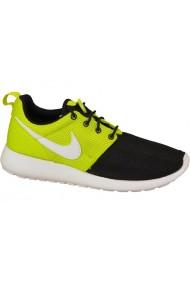 Pantofi sport pentru femei Nike Rosherun 599728-008