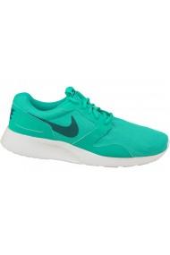 Pantofi sport pentru barbati Nike Kaishi 654473-431