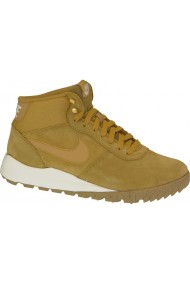 Ghete pentru barbati Nike Hoodland 654888-727