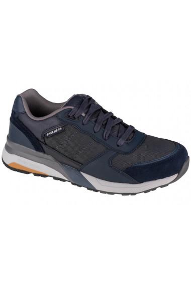 Pantofi sport pentru barbati Skechers Norgen-Westlow 66288-NVY