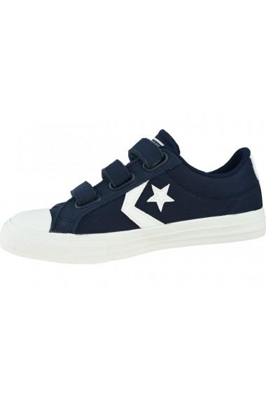 Pantofi sport pentru barbati Converse Star Player Low Kids 667547C