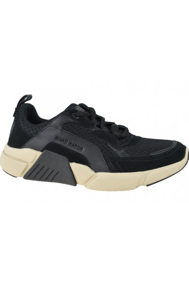 Pantofi sport pentru barbati Skechers Block-Trinity Mark Nason 68668-BKTP