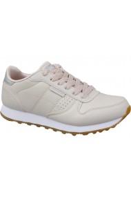 Pantofi sport casual pentru femei Skechers OG 85 Old School Cool 699-LTPK