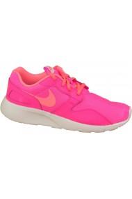 Pantofi sport pentru barbati Nike Kaishi Gs 705492-601