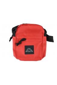 pentru femei Kappa Vondo Messenger Bag 707158-552