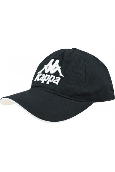 pentru barbati Kappa Vendo Cap 707391-19-4006
