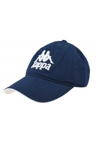 pentru barbati Kappa Vendo Cap 707391-19-4024