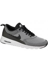 Pantofi sport casual pentru femei Nike Air Max Thea Jacquard Wmns 718646-003