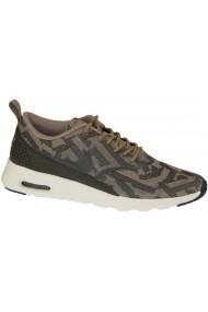 Pantofi sport casual pentru femei Nike Air Max Thea KJCRD Wmns 718646-200