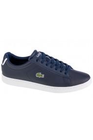 Pantofi sport pentru barbati Lacoste Carnaby Evo BL 1 733SPM1002003