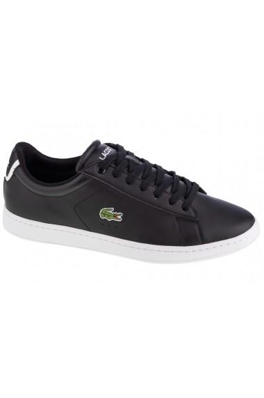 Pantofi sport pentru barbati Lacoste Carnaby Evo BL 1 733SPM1002024