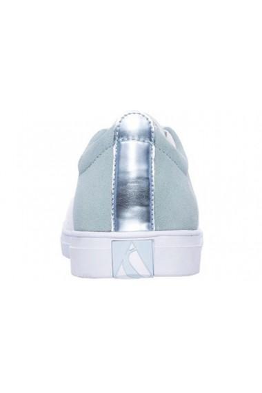 Pantofi sport pentru femei Skechers Moda 73480-WGY