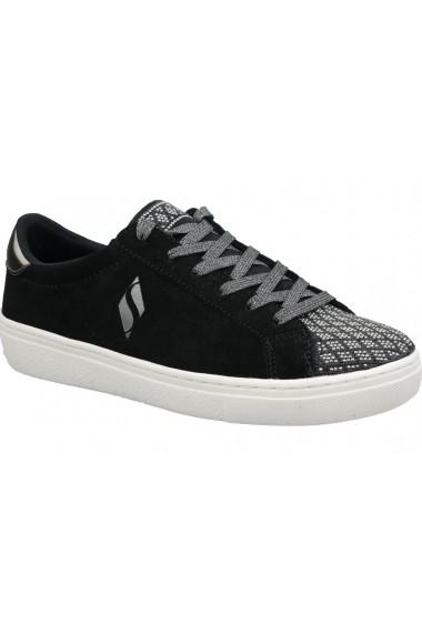 Pantofi sport pentru femei Skechers Goldie 73845-BLK