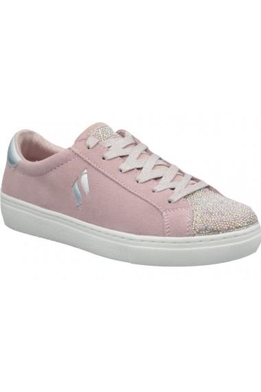 Pantofi sport pentru femei Skechers Goldie 73845-LTPK