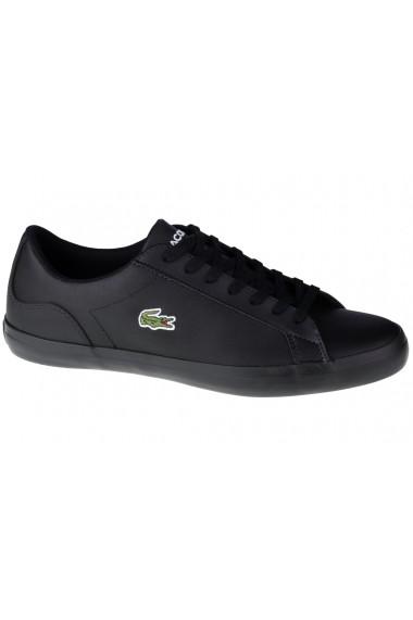 Pantofi sport pentru barbati Lacoste Lerond 0120 740CMA002702H