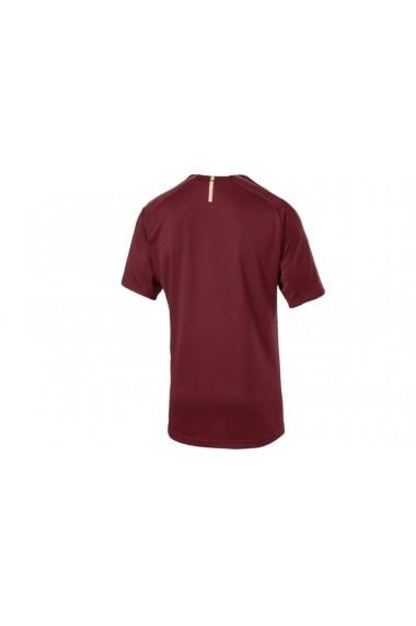 Tricou pentru barbati Puma Arsenal FC Training Tee 753265-03