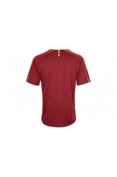 Tricou pentru barbati Puma Arsenal FC Training Jr Tee 753267-03