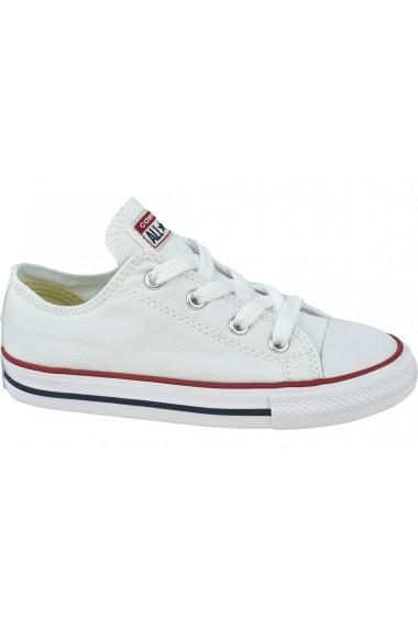 Pantofi sport pentru barbati Converse Chuck Taylor All Star Kids 7J256C