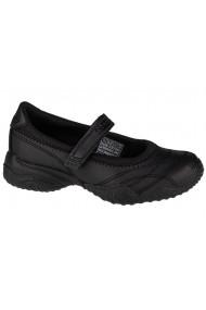 Pantofi sport pentru barbati Skechers Velocity-Pouty 81264L-BLK