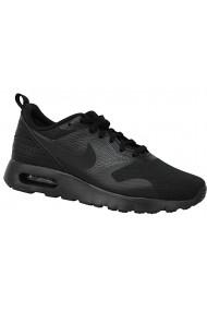 Pantofi sport pentru barbati Nike Air Max Tavas GS 814443-005