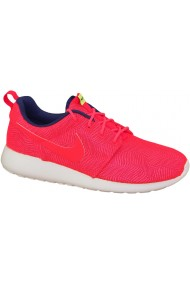 Pantofi sport pentru femei Nike Roshe One Moire Wmns 819961-661