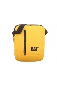 pentru femei Caterpillar The Project Bag 83614-53