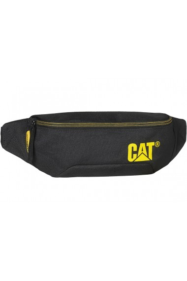 pentru femei Caterpillar The Project Bag 83615-01