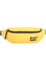 pentru femei Caterpillar The Project Bag 83615-53