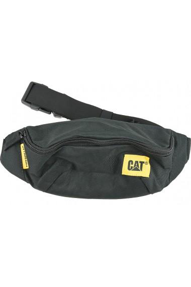 pentru femei Caterpillar BTS Waist Bag 83734-01