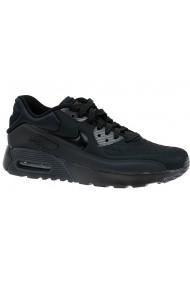 Pantofi sport pentru barbati Nike Air Max 90 Ultra GS 844599-008