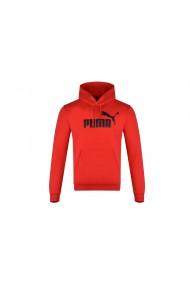Hanorac pentru barbati Puma ESS Hoody FL Big Logo 851743-05