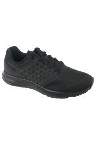 Pantofi sport pentru barbati Nike Downshifter 7 GS 869969-004