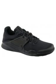 Pantofi sport pentru barbati Nike Arrowz GS 904232-004
